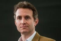 Douglas Murray: Vorwort an seine deutschen Leser