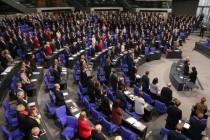 Bausteine Direkter Demokratie: Die Festlegung einer Zahl