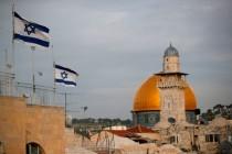 Für den WDR ist Israel der Maßstab des Bösen