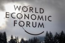 Wie Bertelsmann für das Weltwirtschaftsforum die Willkommenskultur in Deutschland etablieren half – Teil 1