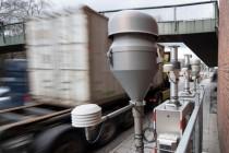 Große Leseraktion: Wie manipulieren Messstationen die Feinstaubmessung in Ihrer Stadt?
