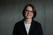 Neue Integrationsbeauftragte Widmann-Mauz mag Begriff der Leitkultur nicht