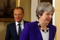 Die Brexit-Verhandlungen und die Heuchelei: Die Wahrheit als Freud'scher Lapsus