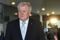 Merkels Innenminister Horst Seehofer: Binsen über den Islam in Deutschland