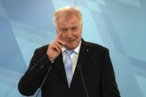 """""""Der Islam gehört nicht zu Deutschland""""? Aber wir haben ihn doch zugelassen…"""