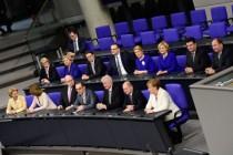 Auch Israel sagt nein zum UN-Migrationspakt, der ein Pakt aus Berlin ist