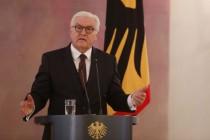 Medien-Mission gegen Meinungsfreiheit: Bundespräsident und Bertelsmann Stiftung