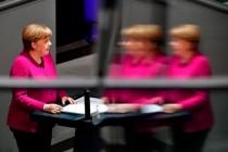 Merkels Befriedungsstrategie: Mehr Sozialstaat!