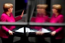 """Zur """"Flüchtlingskrise"""": Stationen einer Zirkel-Debatte"""