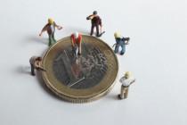 Der Euro als Subventionsprogramm für die Industrie