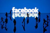 Wie der Gefährdung des sozialen Friedens durch Hassorgien auf Facebook und Co. zu begegnen wäre
