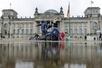 """Die Zahl der Unterzeichner der """"Gemeinsamen Erklärung 2018"""" wächst schnell"""