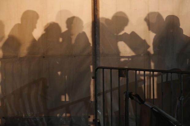 Fünf Irrtümer im Asylrecht