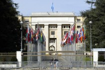 UN und EU: Technokraten maßen sich an, Gott spielen zu wollen