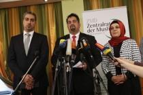 Für wen spricht der Zentralrat der Muslime eigentlich?