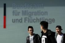 Korruption beim BAMF: Positive Asylbescheide ohne rechtliche Grundlage?