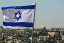 Berlin paktiert mit Muslimen gegen Israel