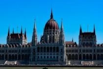 Ungarn – Die abgewählte Opposition