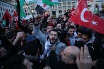 Hamed Abdel-Samad: Das Märchen von der gelungenen Integration