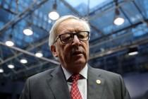 Jean-Claude Juncker: Der gefährlichste Mann Europas?