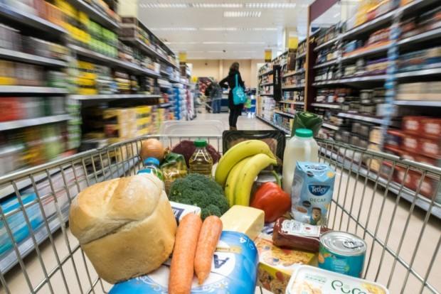 """""""Foodwatch"""" in Corona-Zeiten: Die Zucker-Panikmache geht weiter"""