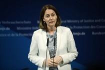 Justizministerin Barley: Frontalangriff auf Meinungsfreiheit und Pluralismus