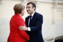 Was die EU-Funktionäre wollen