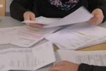 Hamburg: Frau zieht Jobcenter und Geflüchtete gleichermaßen über den Tisch