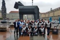 Trojaner in Dresden II