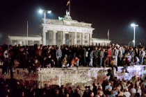 "Heißt Aufarbeitung des SED-Unrechts jetzt: ""Kampf gegen rechts""?"