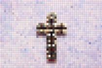 Jesus Christus, der Grenzenschützer
