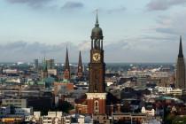 Zugewanderte Wähler nicht ausschlaggebend für den SPD-Erfolg