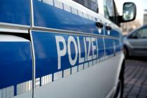 15-Jährige in München wohl von sechs Männern vergewaltigt
