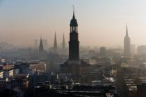 Hamburg-Wahl: Beim Exit Poll sagten offenbar viele nicht die Wahrheit