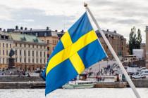 Schweden: Unternehmen ohne Strom