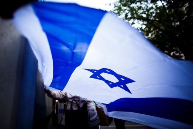 """Thorsten Kraft: """"Stellen Sie die Sicherheit her, die nicht nur uns jüdischen Mitbürgern zusteht"""""""