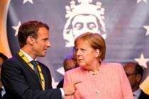 "EU: ""Das Geld ist weg"""