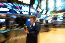 Börsen trotz Politturbulenzen stabil