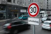 Hat die Deutsche Umwelthilfe den Bogen überspannt? Baden-Württemberg erwägt Klage