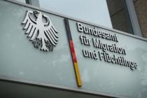 Bundesamt für Migration und Flüchtlinge (BAMF): Der Supergau
