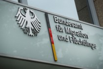 "BAMF-Skandal – Staatsanwaltschaft: Zusammenarbeit ist ""bandenmäßig"""