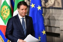 Italien als Achillesferse der Eurozone
