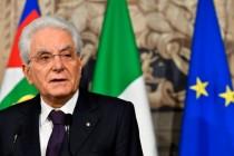 Italienischer und österreichischer Pass für wen?