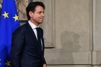 """Die """"Jetzt-erst-recht-Euro-Krise"""":Italien ist Griechenland in XXL"""