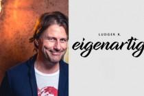 Voll normal: Über die Kölner Silvesternacht und Blockflöten im WDR