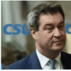 Soll die CSU bundesweit antreten?