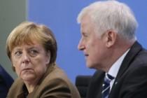 Seehofer versus Merkel? Nur ein Einreisestopp kann Basis bilateraler Gespräche sein