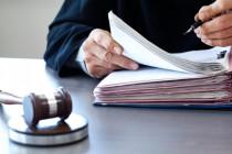 Correctiv: Erneute Niederlage vor Gericht