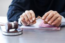 Richter rechnet mit dem Lockdown und der Corona-Politik ab