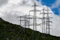 Europa ohne Energie – Was zählt schon Versorgungssicherheit?